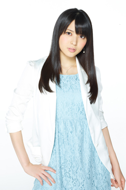 22 ème single: Kanashiki Amefuri / Adam to Eve no Dilemma Yajima10