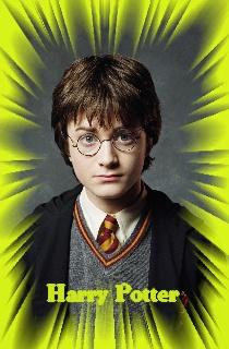 Les Cartes Spéciales Harry_10