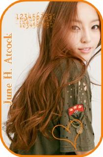 Les cartes de membres June_h10