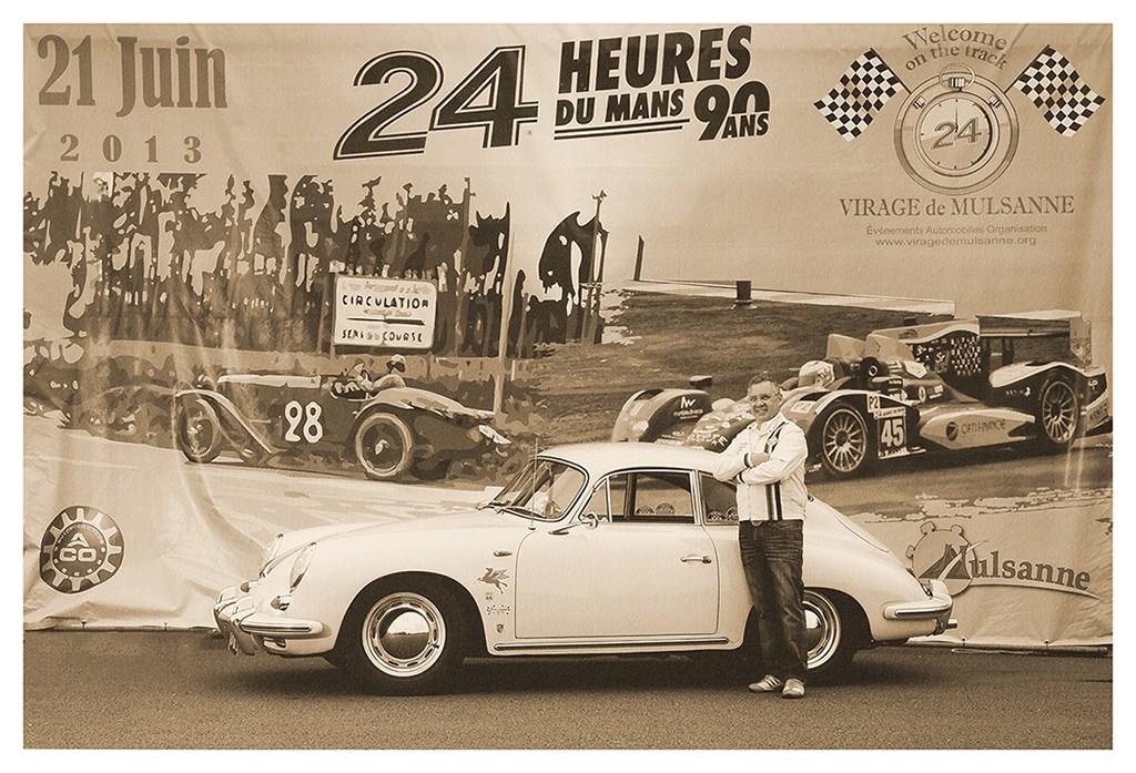 24 Heures du Mans 2013...Les 90 ans Img_2611