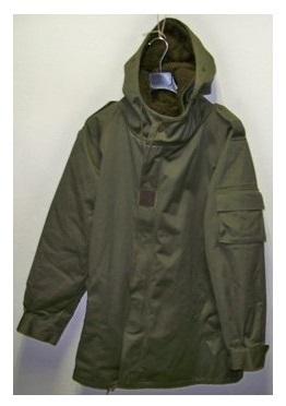Dress Code Armée Française 3354-311