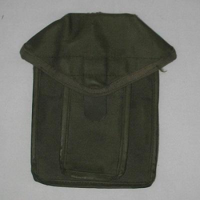 Dress Code Armée Française Porte-10