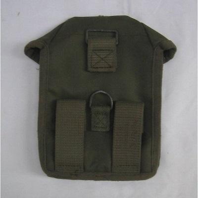 Dress Code Armée Française Porte-11