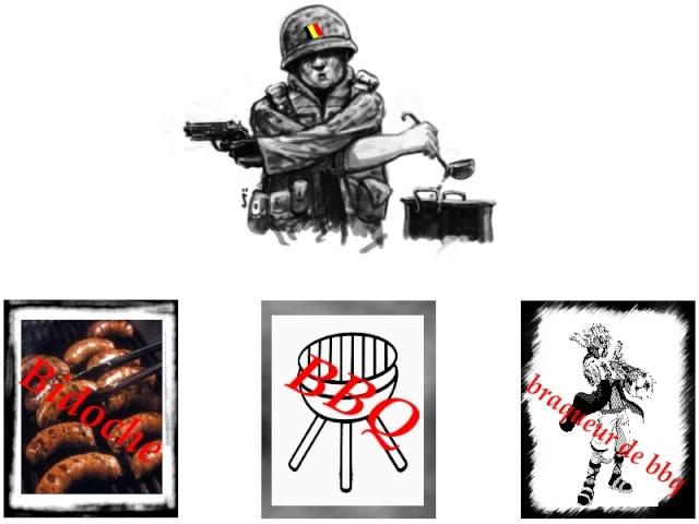 op des blood protège ton BBQ -->26.5.2013 Proteg13
