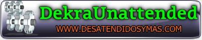 Fondos  de Cascadas Dekrau10