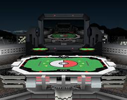 Luptele Simulatorului