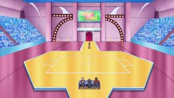 Concursurile Simulatorului