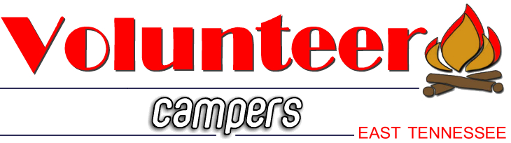 Volunteer Campers