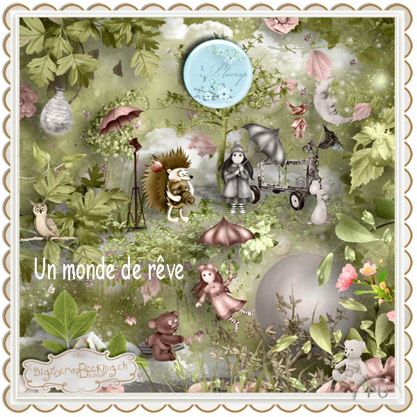 Les news chez Pliscrap - MAJ 23/6 the most beautiful day - Page 3 Pliscr12