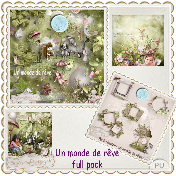 Les news chez Pliscrap - MAJ 23/6 the most beautiful day - Page 3 Pliscr14