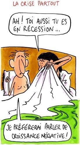 Humour en image ... 42851510