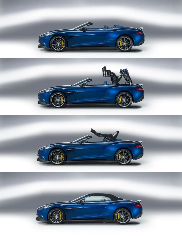2012 - [Aston Martin] Vanquish [310] - Page 6 Am_van10