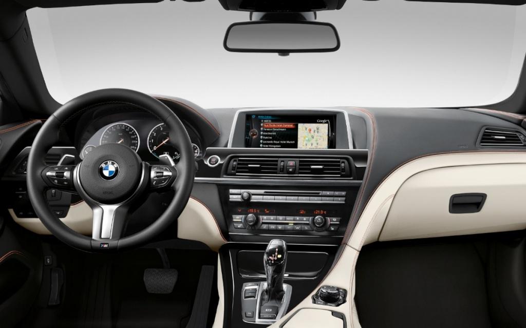 2012 - [BMW] Série 6 / M6 Gran Coupé [F06] - Page 10 Bmw_6_12