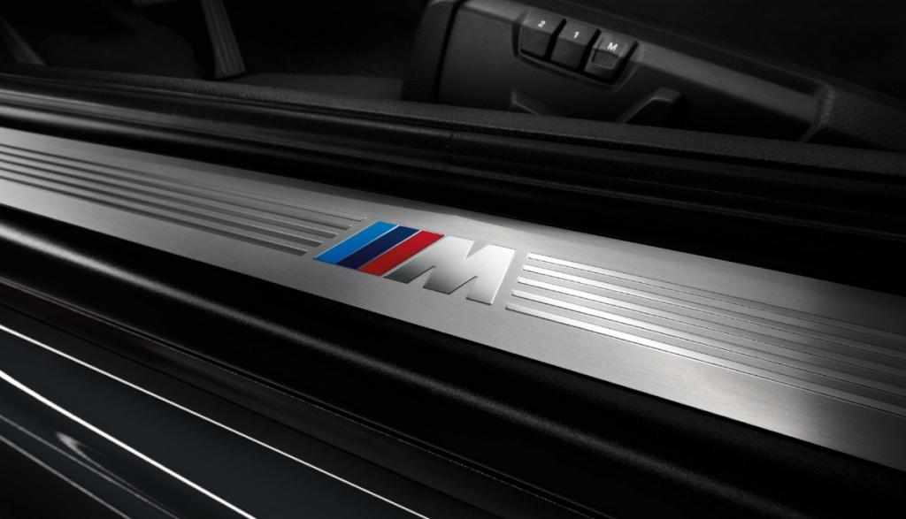 2012 - [BMW] Série 6 / M6 Gran Coupé [F06] - Page 10 Bmw_6_13