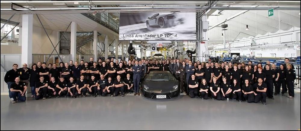 [Actualité] Lamborghini  Lambor21