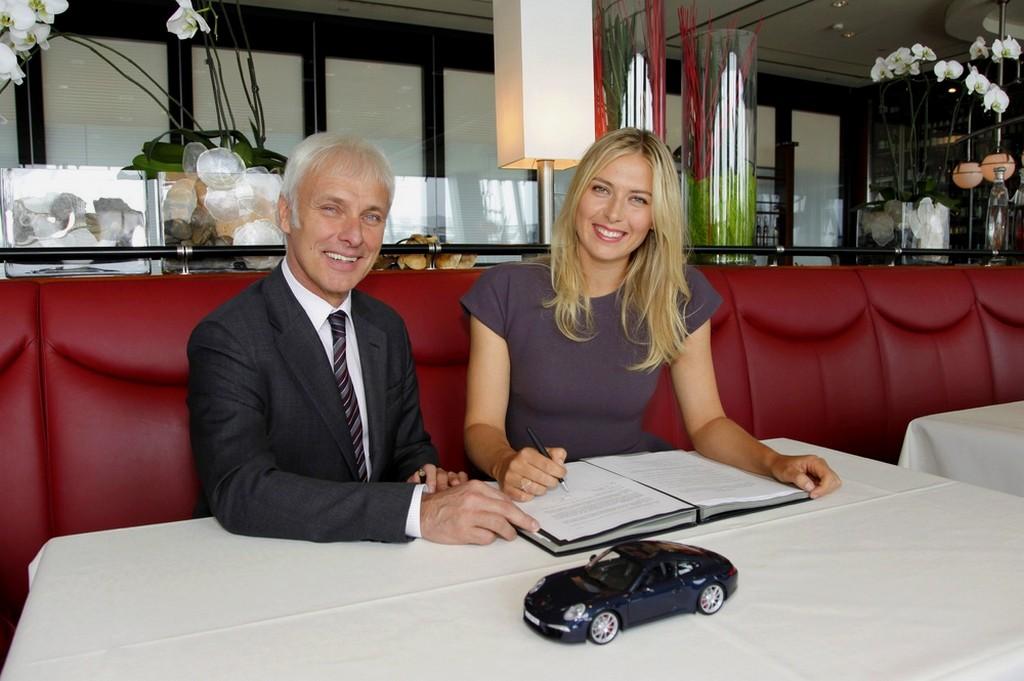 [Actualité] Porsche  - Page 4 Maria-10