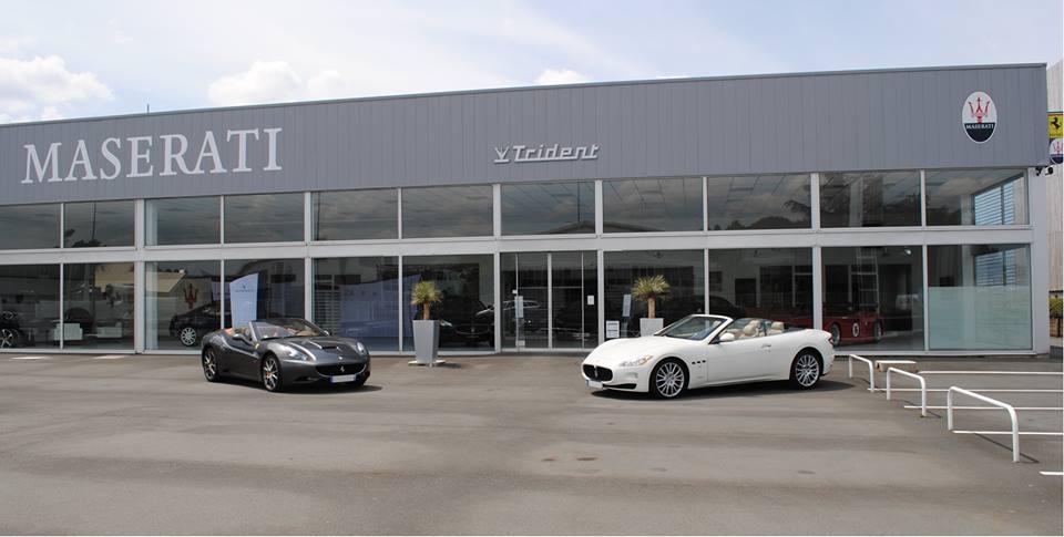 [Actualité] Groupe FCA-Fiat SpA [Ferrari/Maserati] Masera11