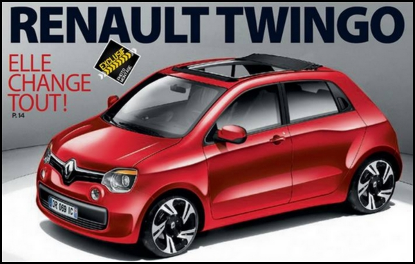 2014 renault twingo iii x07 page 8. Black Bedroom Furniture Sets. Home Design Ideas