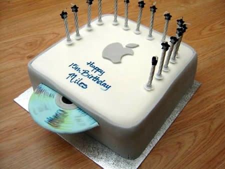 Happy birthday Ali_G! A293_c10