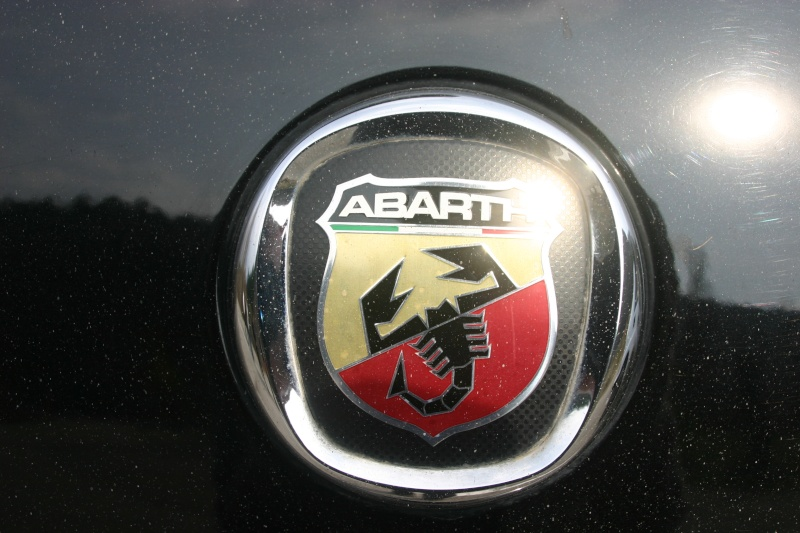 abarth grand punto 155 ch (vive le turbo) Img_3911