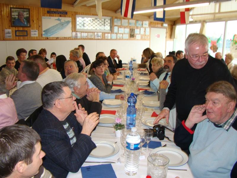 [ Associations anciens Marins ] A.G.A.S.M. Nice Côte d'Azur sect. SM Pégase 04310