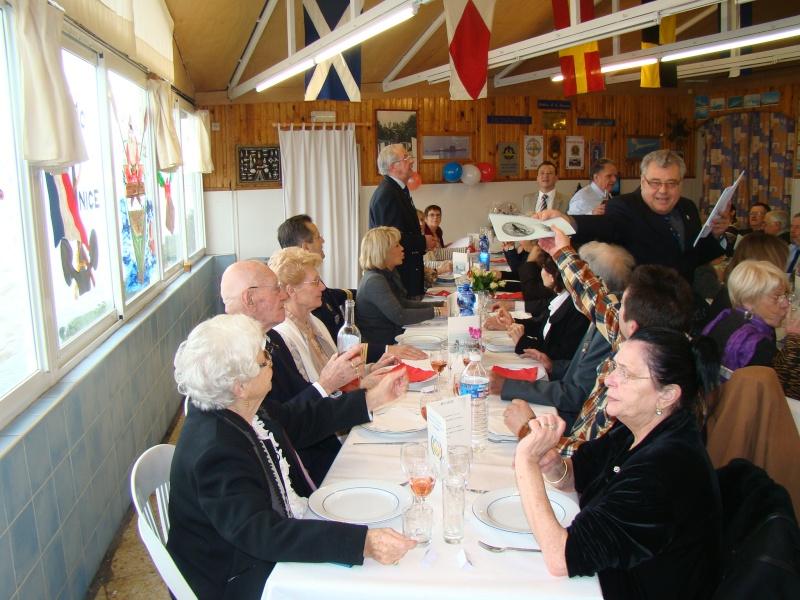 [ Associations anciens Marins ] A.G.A.S.M. Nice Côte d'Azur sect. SM Pégase 04510