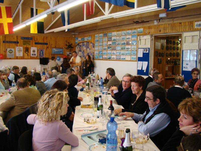 [ Associations anciens Marins ] A.G.A.S.M. Nice Côte d'Azur sect. SM Pégase 07710
