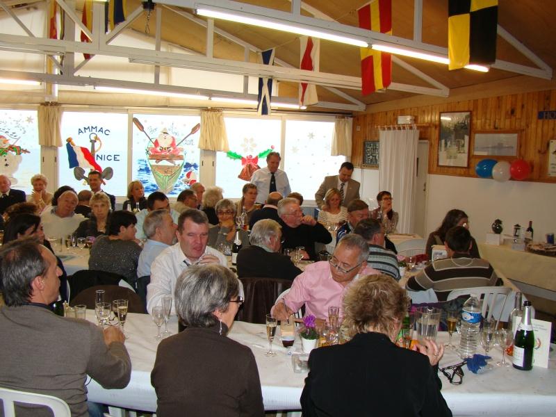 [ Associations anciens Marins ] A.G.A.S.M. Nice Côte d'Azur sect. SM Pégase 08810