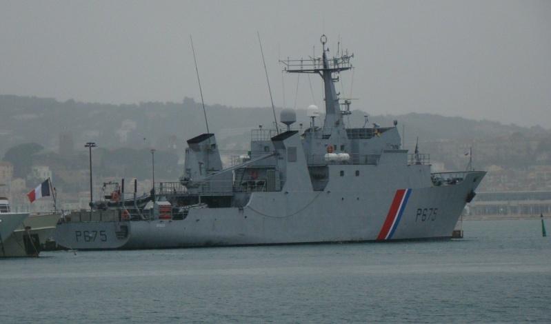 Ma collec. patchs Marine Nationale : sous-marins , cdo etc. - Page 2 Dsc05635