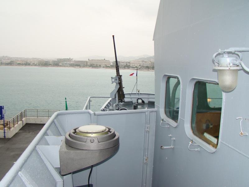 Ma collec. patchs Marine Nationale : sous-marins , cdo etc. - Page 2 Dsc05636