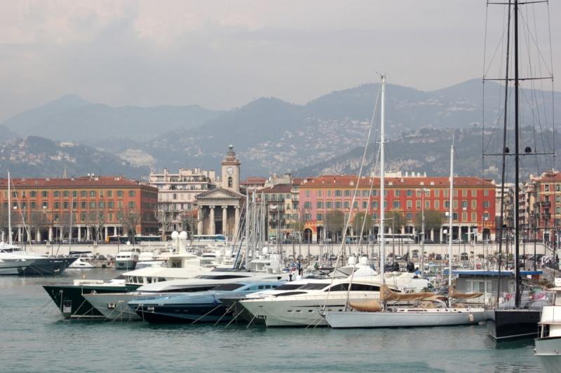 [Vie des ports] Le Port de Nice Img_5210