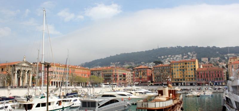 [Vie des ports] Le Port de Nice Img_5211