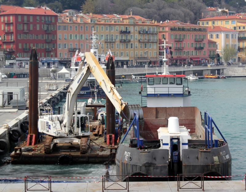[Vie des ports] Le Port de Nice Img_5212
