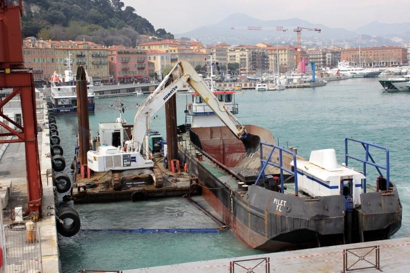 [Vie des ports] Le Port de Nice Img_5213