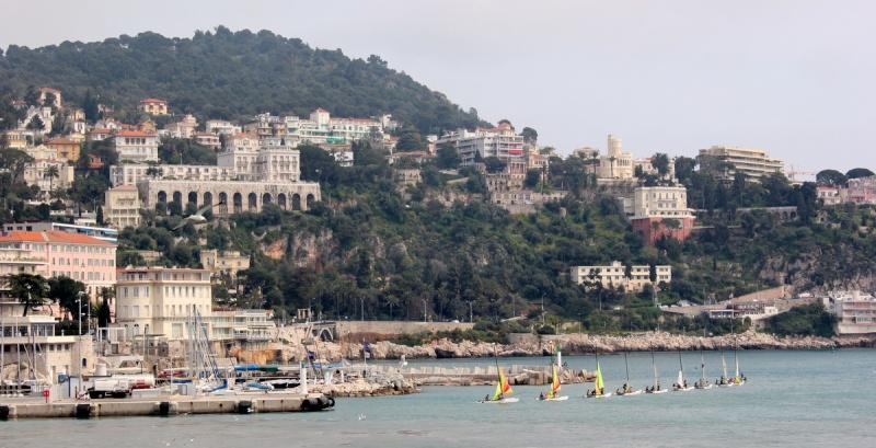[Vie des ports] Le Port de Nice Img_5215