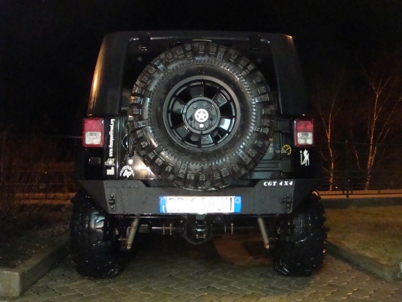 ...la mia jeep... - Pagina 3 Kozz_110