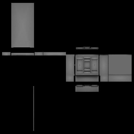 Banc qui reste noir et difforme [Résolu] - Page 2 Untitl10