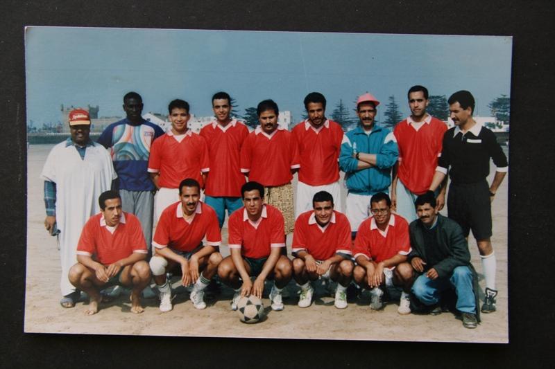 Photos souvenirs des équipes de Taghart Img_8410