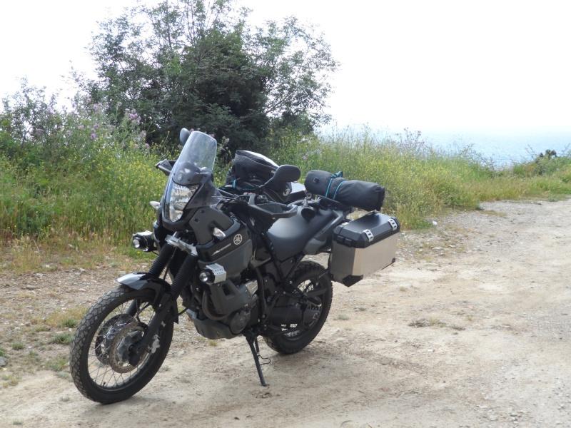 Ma 660 XTZ Sam_0112