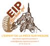 EIP/MS Etudes-Ingenierie-Pyrenees