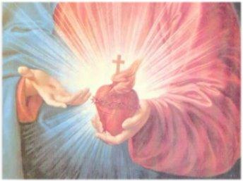 Neuvaine au Sacré-Coeur de Jésus Sacra-10