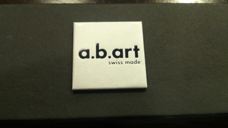Montre A.B.art : petite revue Dsc_0514