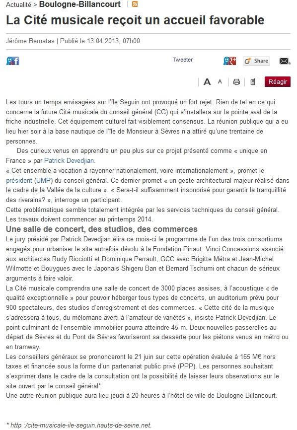 La Seine Musicale de l'île Seguin - Page 14 Clipbo10