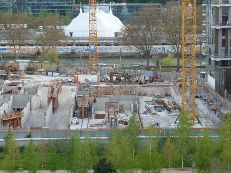 Photos de Reflets en Seine - Page 3 P1050110