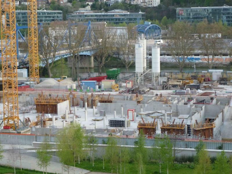 Photos de Reflets en Seine - Page 3 P1050111