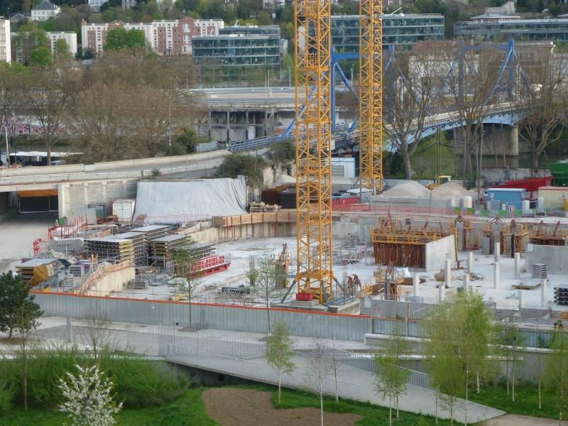 Photos de Reflets en Seine - Page 3 P1050112