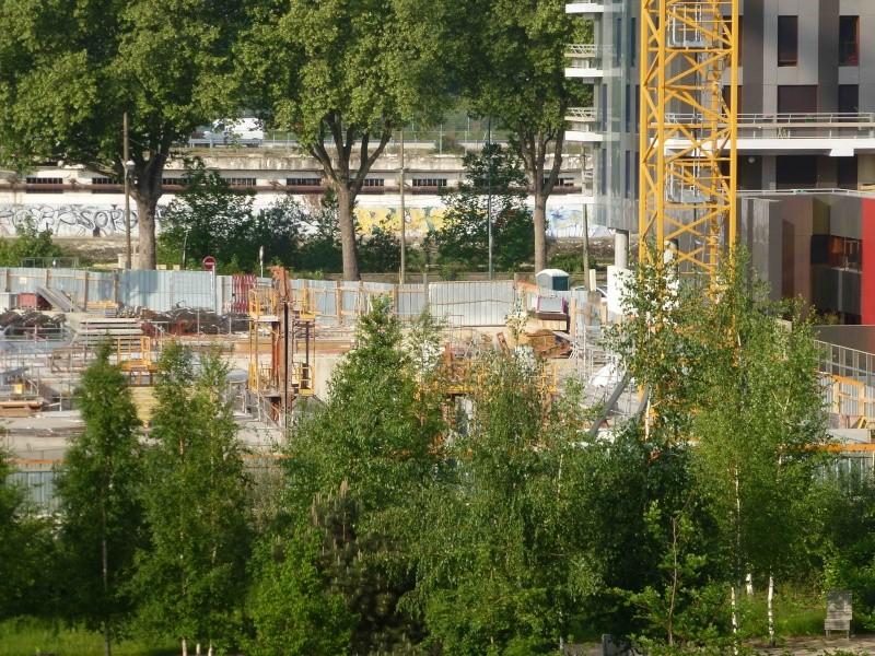 Photos de Reflets en Seine - Page 3 P1050710