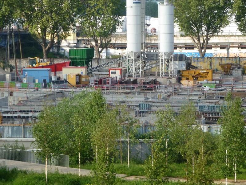 Photos de Reflets en Seine - Page 3 P1050712