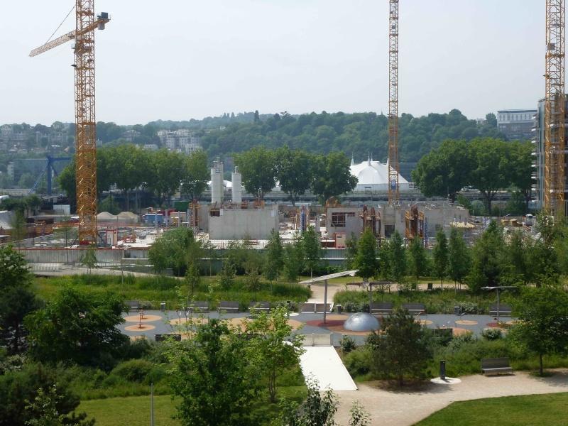 Photos de Parc en Seine - Page 2 P1060210