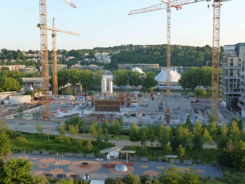 Photos de Parc en Seine - Page 2 P1060211
